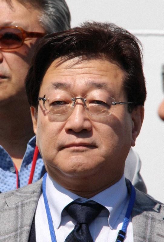 医大 学長 旭川