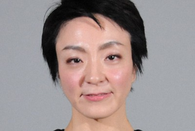 市議会 選挙 戸田 議員