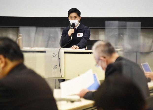 事態 大阪 いつ 解除 緊急 宣言