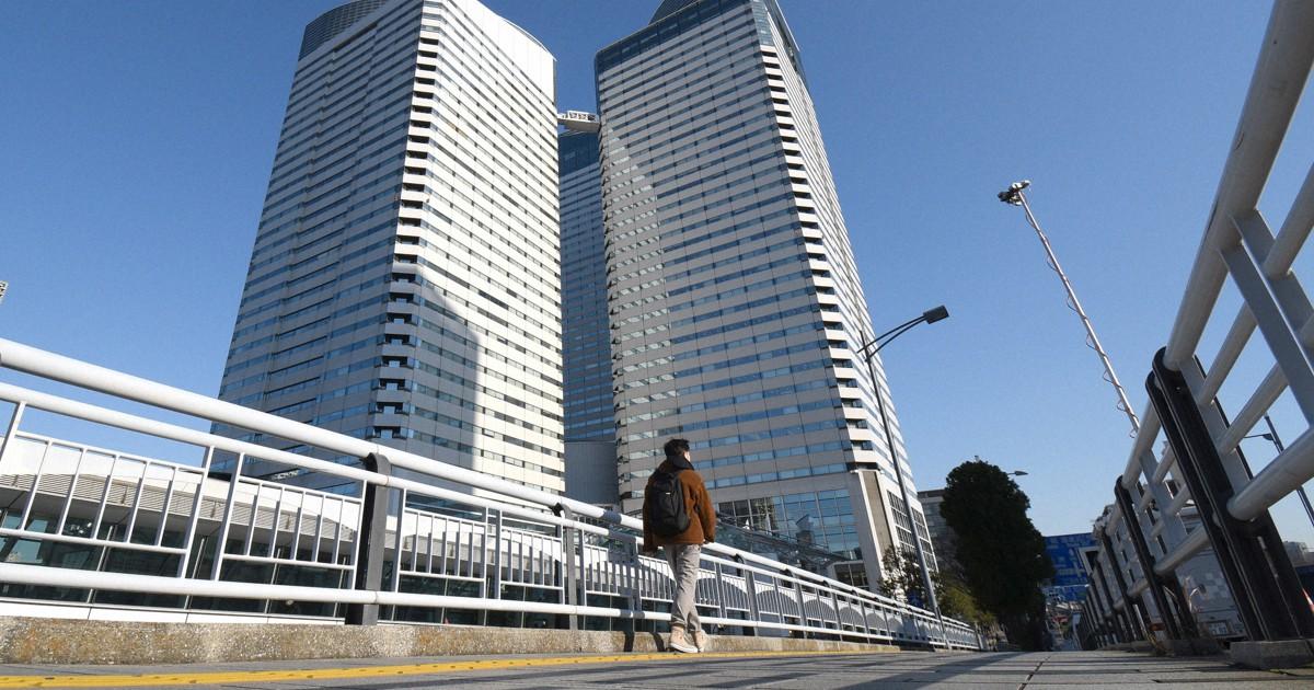 東京五輪海外客見送り、20日決定 観客数上限は4月中に判断