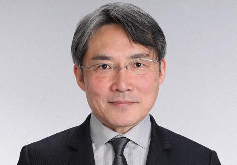山田健太・専修大教授(言論法)