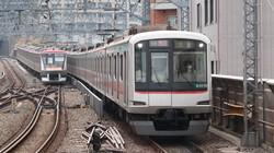 東急電鉄が「日中の列車」を削減すると発表した