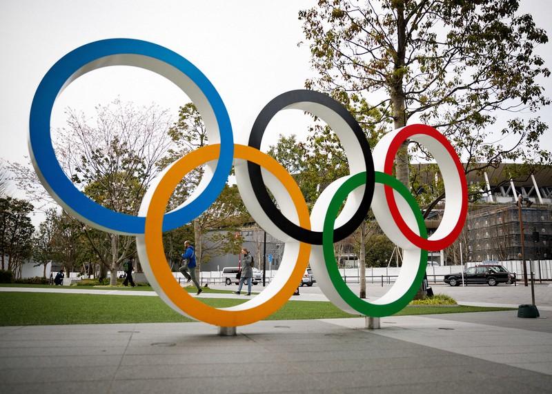東京オリンピック 突如として消えた「ウルトラC」計画 | 毎日新聞