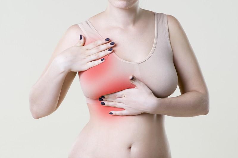 乳房再建のリスクを知る | 医療・健康Tips | 毎日新聞「医療プレミア」
