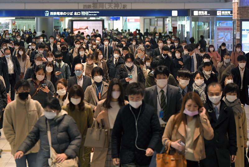 福岡 解除 事態 宣言 緊急