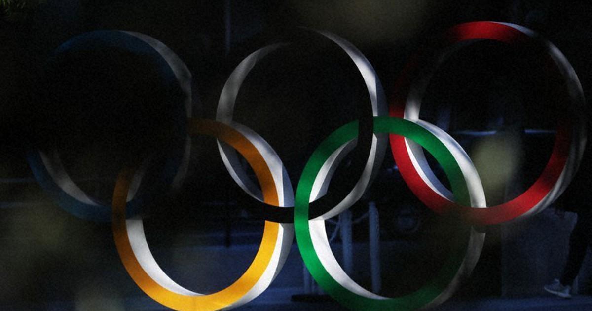 Japão se prepara para sediar os Jogos de Tóquio sem espectadores estrangeiros