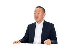 ウエスタン・デジタル日本法人提供