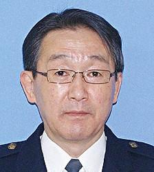 青森 県 人事 委員 会