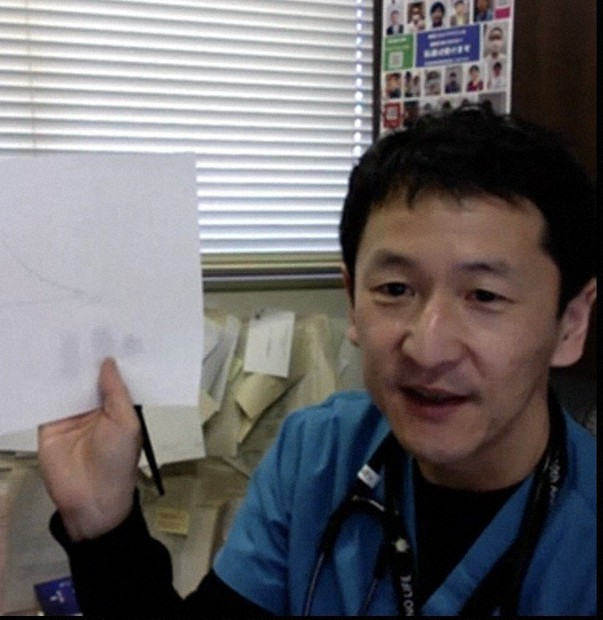 健太郎 コロナ 岩田 岩田健太郎教授、新型コロナとの共存法の提言…「PCR検査にすがるのは宗教みたいなもの」