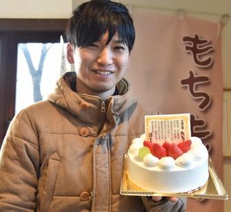 Bolo com diploma criado por confeitaria no Japão tem o gosto do sucesso