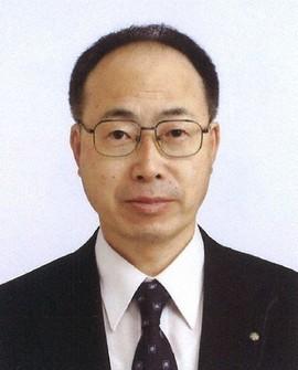 富山 県 教育 委員 会 人事 異動