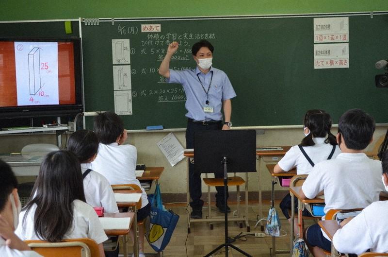 感染 者 コロナ 寝屋川 本学における新型コロナウイルス感染者の発生について【2021年5月7日発表】
