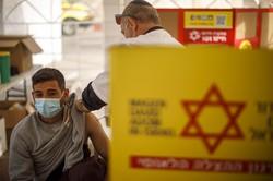 イスラエル国民の医療データをファイザーに提供することで十分な量のワクチンを確保できた(Bloomberg)