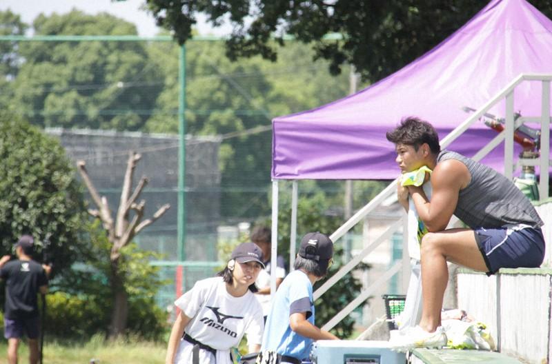 大 部 明 ラグビー ラグビー部 入れ替え戦で日本体育大学に惜敗…
