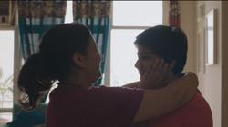海外の映画祭でも高い評価を得た映画「僕が跳びはねる理由」の一場面(C)2020 The Reason I Jump Limited, Vulcan Productions, Inc., The British Film Institute