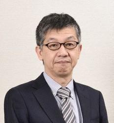 松本尚 本医科大学救急医学教授