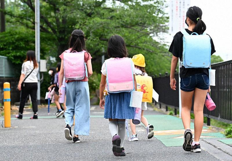 くらしQプラス:小中学校、2学期制の課題と現状 授業時間確保の半面 ...