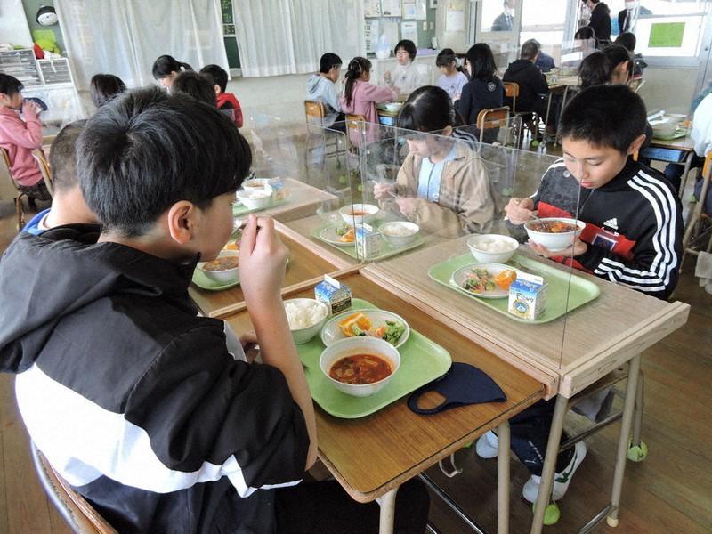 コロナ 感染 市 宗像 福岡県内での発生状況