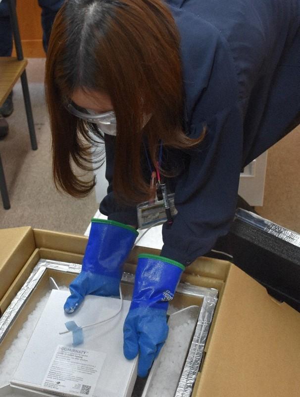 の コロナ 感染 静岡 者 市 新型コロナウイルス静岡県の感染者の病院はどこ?指定医療機関は静岡市立静岡病院?