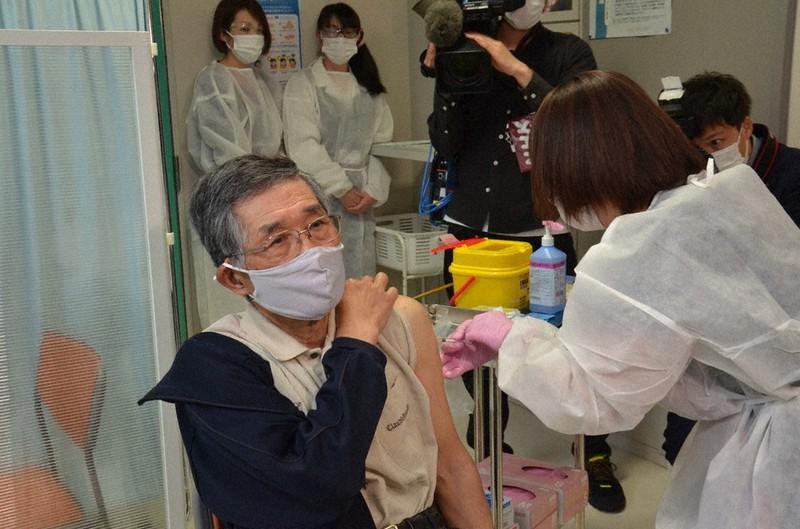 コロナ 病院 ウイルス 県 石川 石川 県