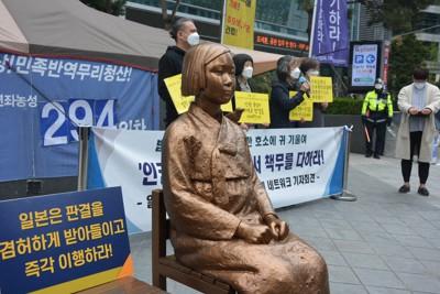 現金 いつ 化 工 徴用 韓国経済、【何故か、日本の制裁が怖い原告側】韓国内の新日鉄住金資産、現金化の先送り発表