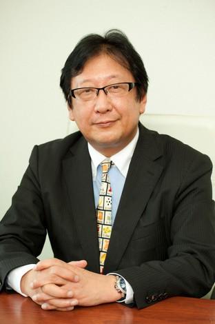危機管理コンサルタントで社会情報大学院大学教授の白井邦芳氏