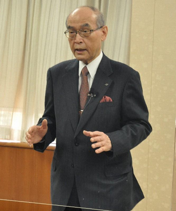 石川 県 コロナ カラオケ