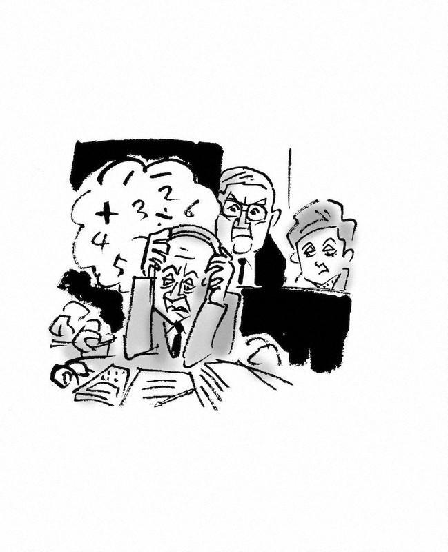 風知草:五輪中止の「損」について=山田孝男 | 毎日新聞