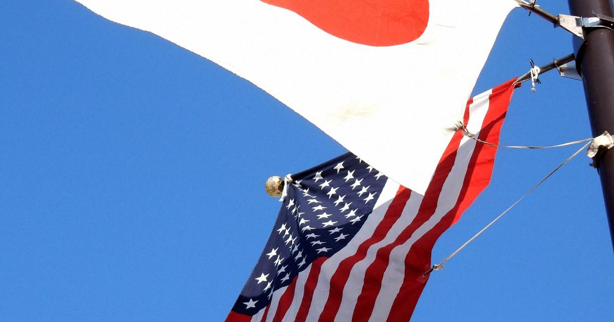 米インド太平洋軍の新司令官、5月後半に来日 対中抑止策を協議
