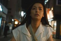 ©2021『茜色に焼かれる』フィルムパートナーズ