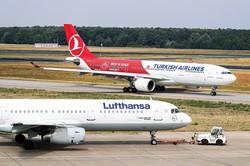 旅行客から業界まで、多くの人間が悲鳴を上げた (Bloomberg)
