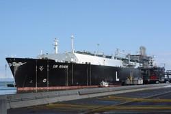 三井物産が北海道ガスに供給したカーボンニュートラルLNG 北海道ガス提供