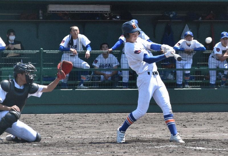青森 県 高校 野球