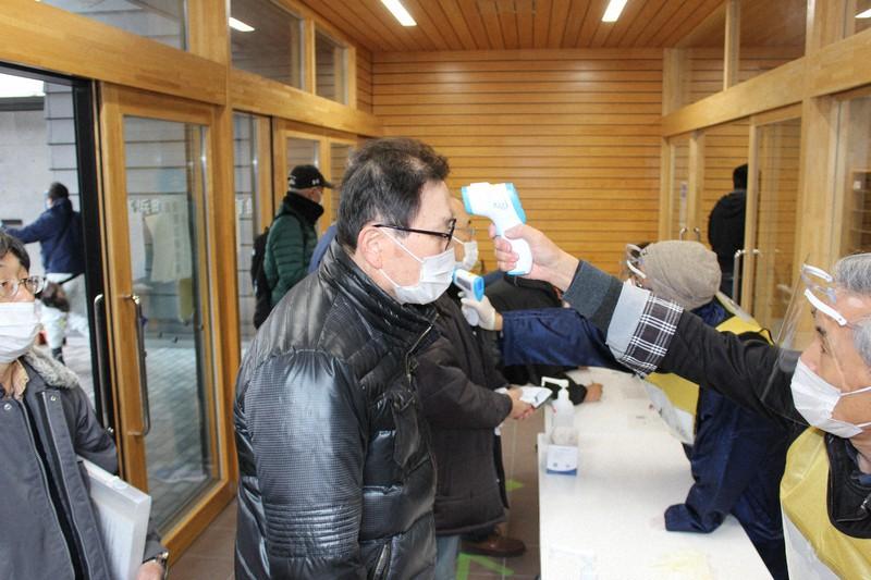 福井 新聞 ニュース 速報