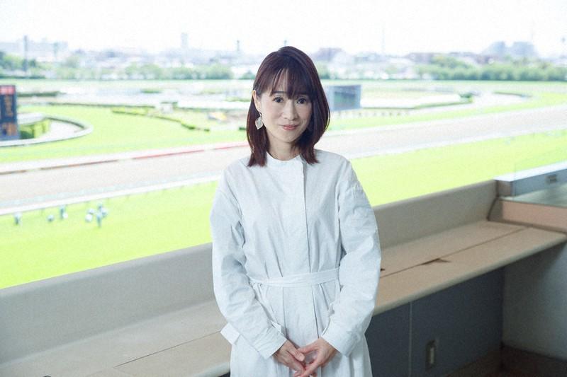 細江 純子 予想 みんなの 競馬