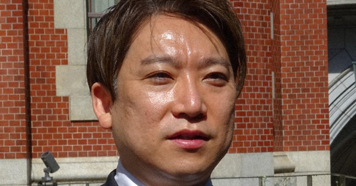 ジャーナリズム再生へ 自己改革条件に保護も 山本龍彦・慶応大教授に聞く | 毎日新聞