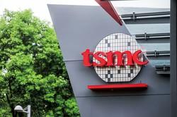 茨城県つくば市に開発拠点を設ける(TSMC) (Bloomberg)