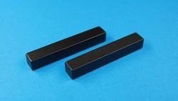 大同特殊鋼の重希土類を使わないネオジム磁石 同社提供