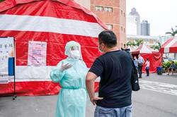 国産ワクチンは国民の不安を抑えることができるのか (Bloomberg)