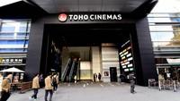 TOHOシネマズの「レディースデー」は終了となるが、水曜日の割引対象は広がる
