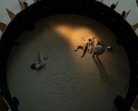 The Moon Light Theater dance company's latest work