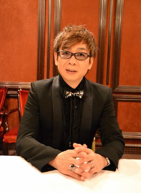 岡田 ロビン 翔子 結婚