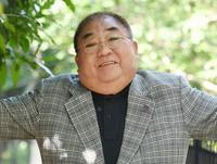 Asei Kobayashi (Mainichi/Emi Naito)