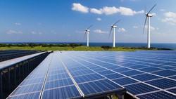 温室効果ガスの削減目標は日本企業にとって成長の追い風となるか