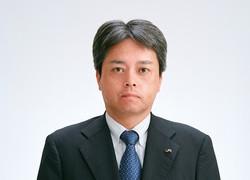 JR九州提供