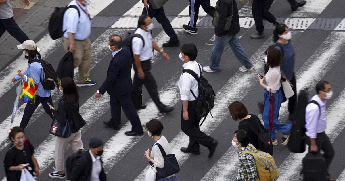 O governo do Japão apoia a semana de trabalho de 4 dias, mas especialistas dividem opiniões