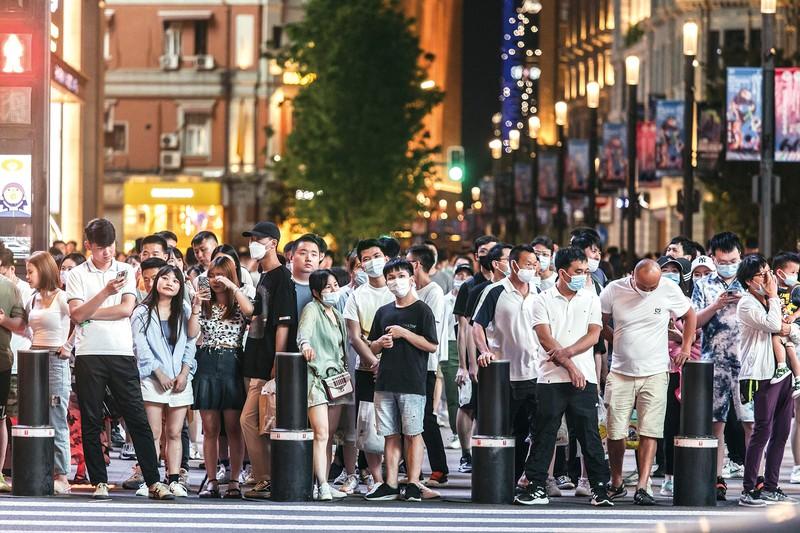 Akankah Pengangguran Pemuda Menyebabkan Kritik Pemerintah (Bloomberg)