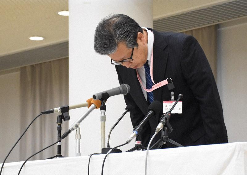 2ちゃんねる 郵便局 【悲報】2億円が消えた郵便局の局長が死亡する!!!!