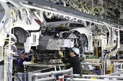 自動車産業の激変は雇用にも大きな影響が及ぶ