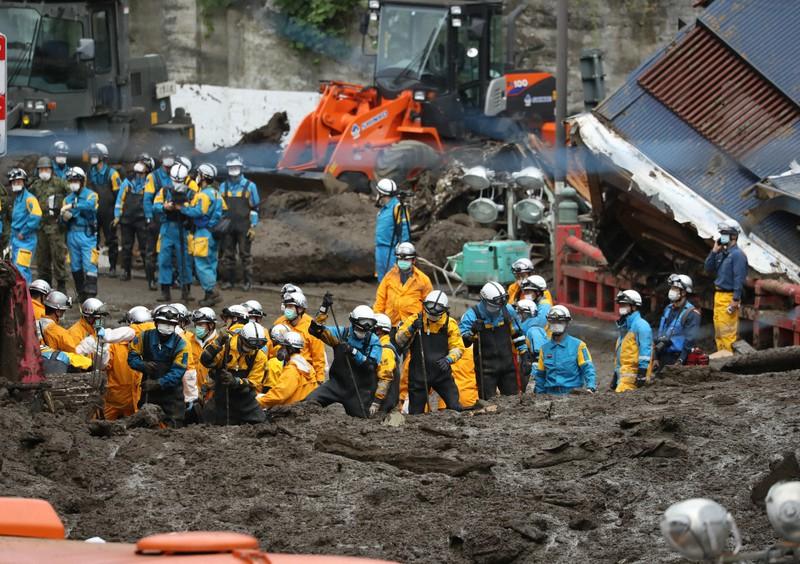 数 意 大震災 2020 東日本 不明 行方 者 損保協会、協会長コメントを発表